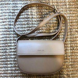 Angela Roi Hamilton Belt Bag